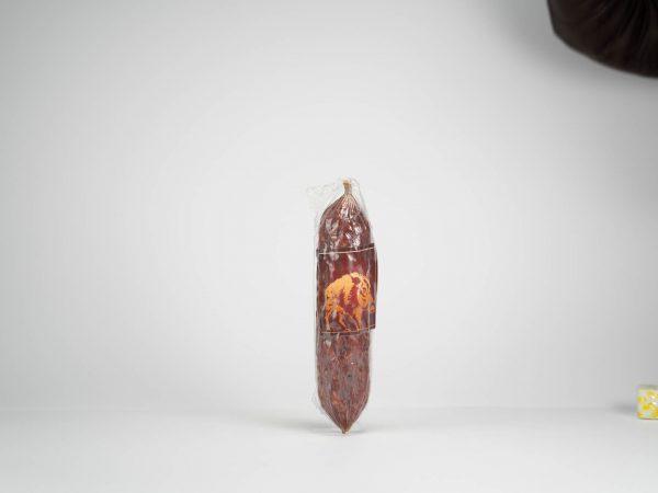 SALAME CINGHIALE S/V NORCINERIA TOSCANA
