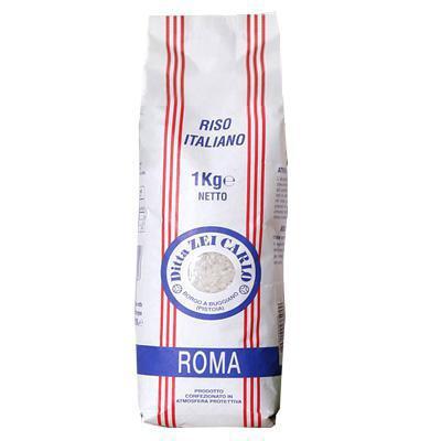 RISO ROMA KG.1 ZEI