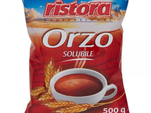 ORZO SOLUB. RISTORA GR.500