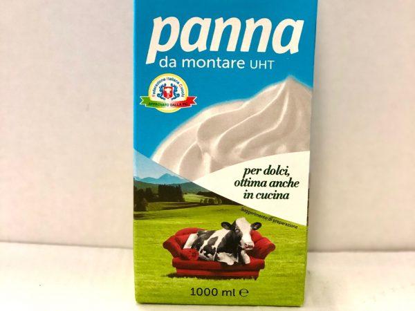PANNA DA MONTARE LT.1 BAYERNLAND BRIK