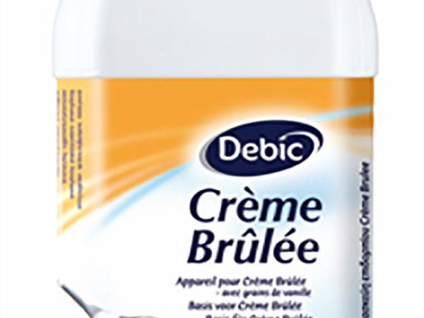 CREME BRULEE LT 1 DEBIC